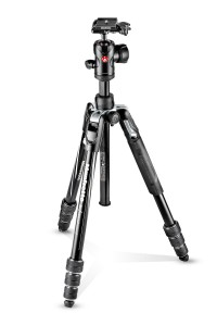 Manfrotto Befree Advanced Twist statyw