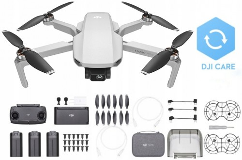 dron-dji-mavic-air-fly-more-combo-care-refresh.jpg