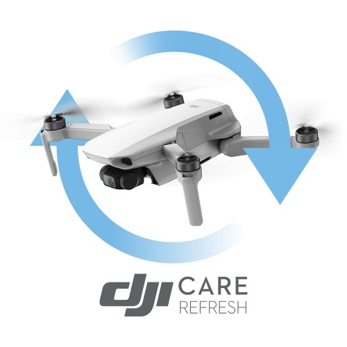 kod-dji-care-refresh-mavic-mini-5f3.png